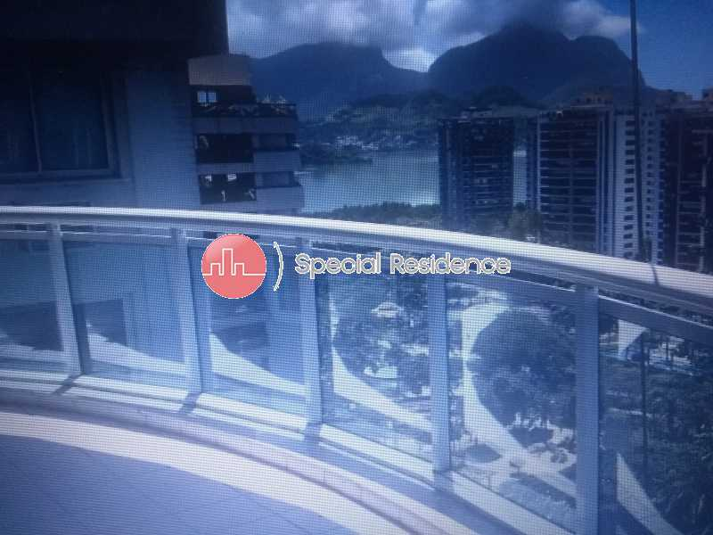 IMG_20190116_122113651 - Cobertura 5 quartos à venda Barra da Tijuca, Rio de Janeiro - R$ 2.580.000 - 500319 - 6