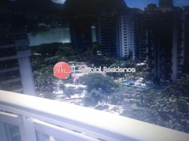 IMG_20190116_122119248 - Cobertura 5 quartos à venda Barra da Tijuca, Rio de Janeiro - R$ 2.580.000 - 500319 - 3