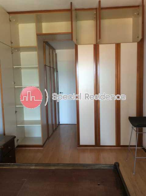 0bd501e1-77f7-4c6e-898b-de1d06 - Apartamento 1 quarto à venda Barra da Tijuca, Rio de Janeiro - R$ 530.000 - 100450 - 5