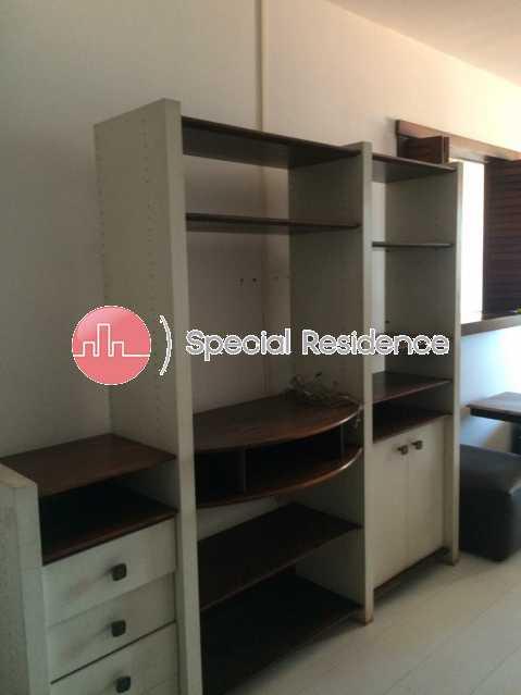 98b2ffd5-5c27-490b-901c-4434cf - Apartamento 1 quarto à venda Barra da Tijuca, Rio de Janeiro - R$ 530.000 - 100450 - 7
