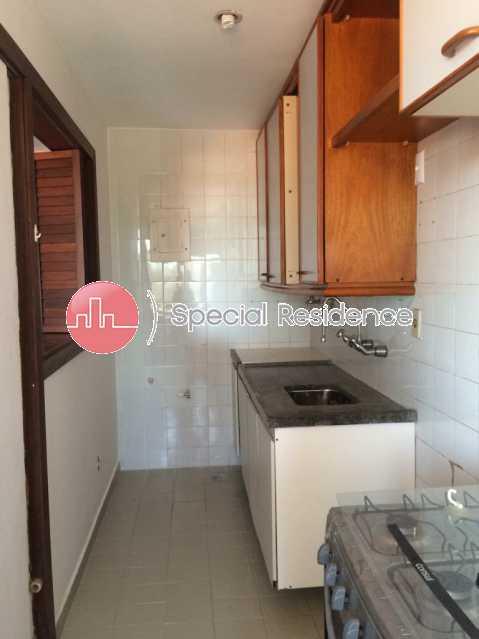 500e528e-4cbf-462e-a56e-a2419a - Apartamento 1 quarto à venda Barra da Tijuca, Rio de Janeiro - R$ 530.000 - 100450 - 4