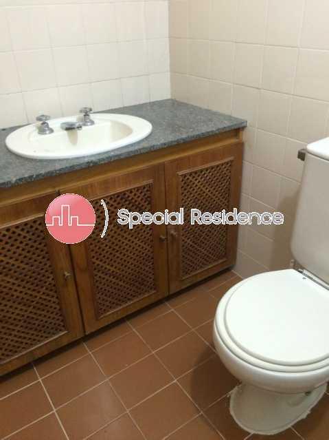 e01cc2d5-8289-466d-9038-86b33f - Apartamento 1 quarto à venda Barra da Tijuca, Rio de Janeiro - R$ 530.000 - 100450 - 10
