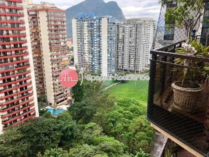 IMG-20190118-WA0214 - Apartamento À Venda - Barra da Tijuca - Rio de Janeiro - RJ - 400277 - 5
