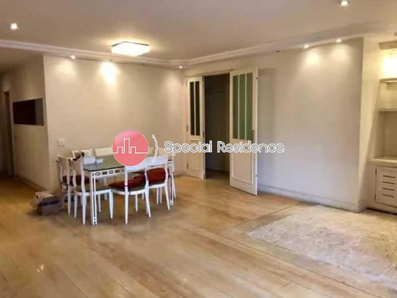 IMG-20190118-WA0215 - Apartamento À Venda - Barra da Tijuca - Rio de Janeiro - RJ - 400277 - 3