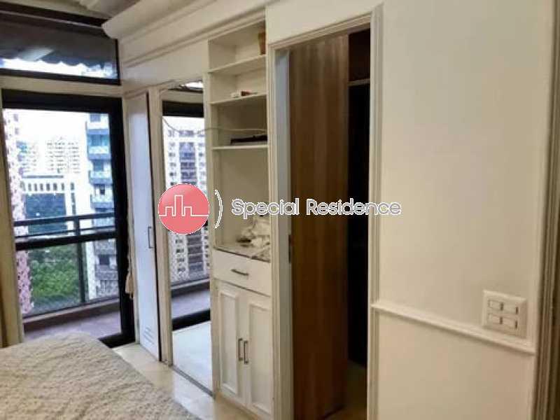 IMG-20190118-WA0221 - Apartamento À Venda - Barra da Tijuca - Rio de Janeiro - RJ - 400277 - 10
