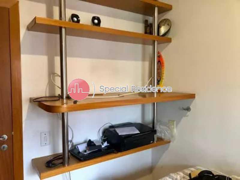 IMG-20190118-WA0229 - Apartamento À Venda - Barra da Tijuca - Rio de Janeiro - RJ - 400277 - 18
