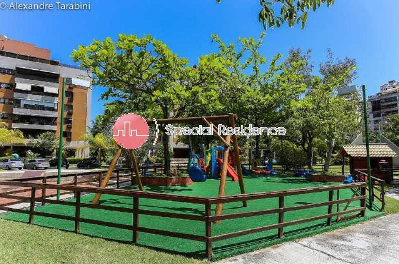 IMG-20190118-WA0041 - Apartamento À Venda - Barra da Tijuca - Rio de Janeiro - RJ - 400281 - 19