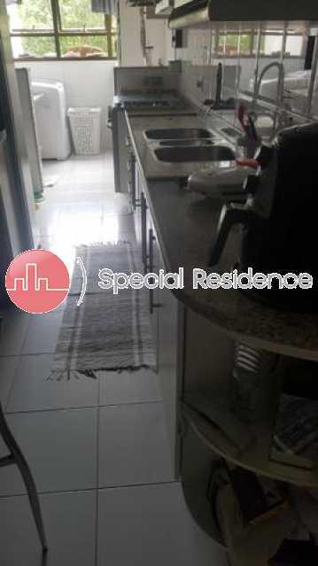 IMG-20190118-WA0044 - Apartamento À Venda - Barra da Tijuca - Rio de Janeiro - RJ - 400281 - 6