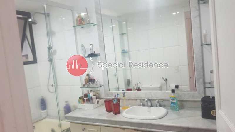 IMG-20190118-WA0045 - Apartamento À Venda - Barra da Tijuca - Rio de Janeiro - RJ - 400281 - 7