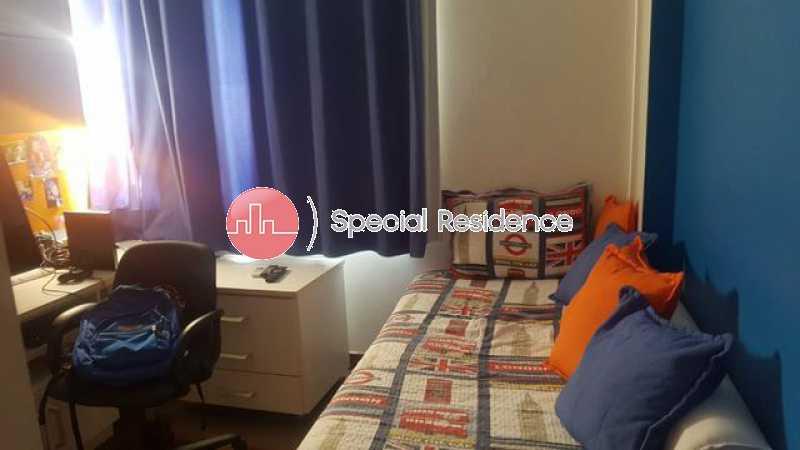 IMG-20190118-WA0046 - Apartamento À Venda - Barra da Tijuca - Rio de Janeiro - RJ - 400281 - 8