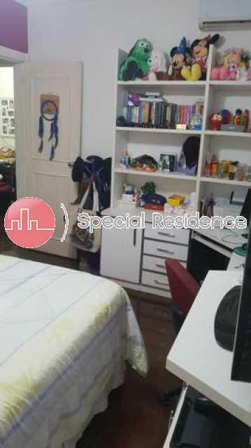 IMG-20190118-WA0049 - Apartamento À Venda - Barra da Tijuca - Rio de Janeiro - RJ - 400281 - 9