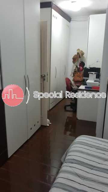 IMG-20190118-WA0051 - Apartamento À Venda - Barra da Tijuca - Rio de Janeiro - RJ - 400281 - 11