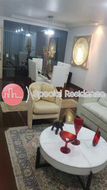 IMG-20190118-WA0053 - Apartamento À Venda - Barra da Tijuca - Rio de Janeiro - RJ - 400281 - 1