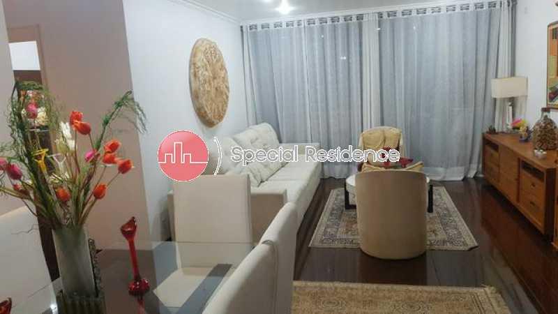 IMG-20190118-WA0054 - Apartamento À Venda - Barra da Tijuca - Rio de Janeiro - RJ - 400281 - 4