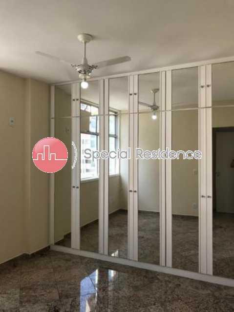 060910001268170 - Apartamento 2 quartos à venda Barra da Tijuca, Rio de Janeiro - R$ 765.000 - 201242 - 5