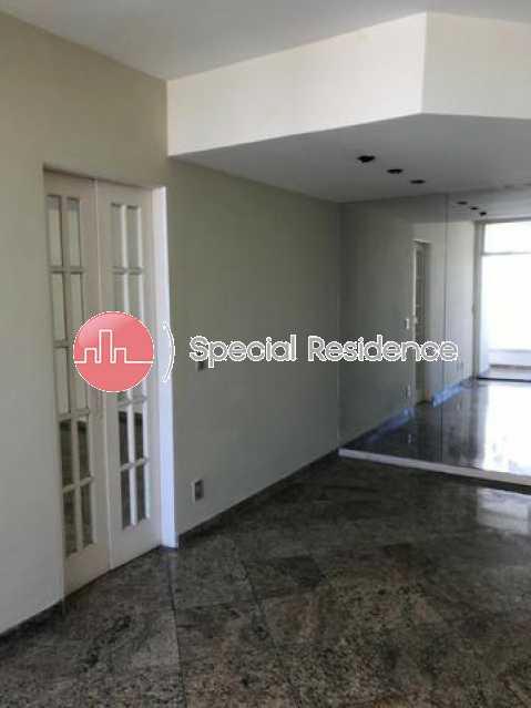 063910006553432 - Apartamento 2 quartos à venda Barra da Tijuca, Rio de Janeiro - R$ 765.000 - 201242 - 8