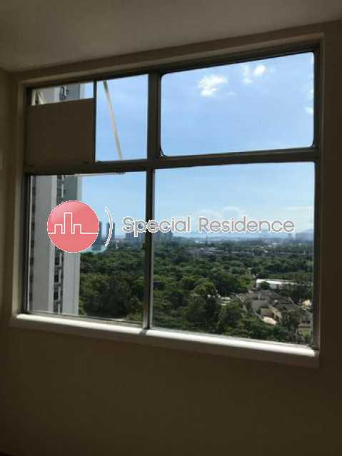 065910000232400 - Apartamento 2 quartos à venda Barra da Tijuca, Rio de Janeiro - R$ 765.000 - 201242 - 3