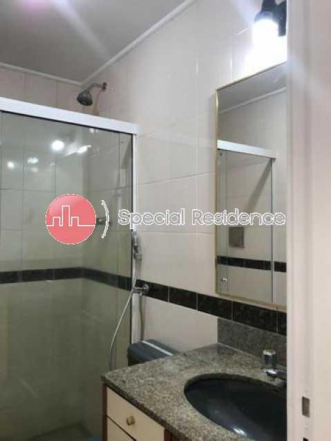 066910008366880 - Apartamento 2 quartos à venda Barra da Tijuca, Rio de Janeiro - R$ 765.000 - 201242 - 10