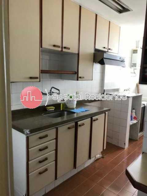 067910000646708 - Apartamento 2 quartos à venda Barra da Tijuca, Rio de Janeiro - R$ 765.000 - 201242 - 11