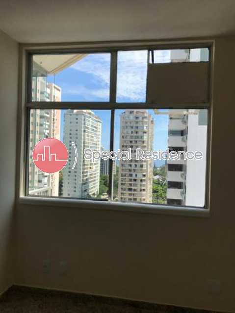 067910003418385 - Apartamento 2 quartos à venda Barra da Tijuca, Rio de Janeiro - R$ 765.000 - 201242 - 12