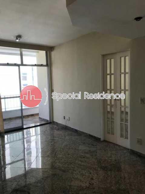 069910003936837 - Apartamento 2 quartos à venda Barra da Tijuca, Rio de Janeiro - R$ 765.000 - 201242 - 6