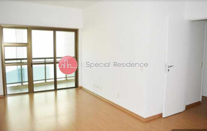841819118714294 - Apartamento À Venda - Barra da Tijuca - Rio de Janeiro - RJ - 201247 - 3