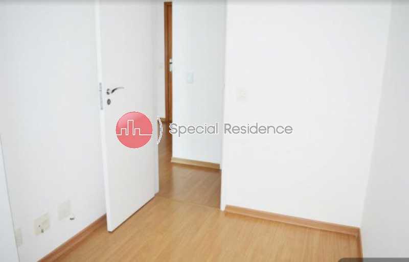 842819117162340 - Apartamento À Venda - Barra da Tijuca - Rio de Janeiro - RJ - 201247 - 4