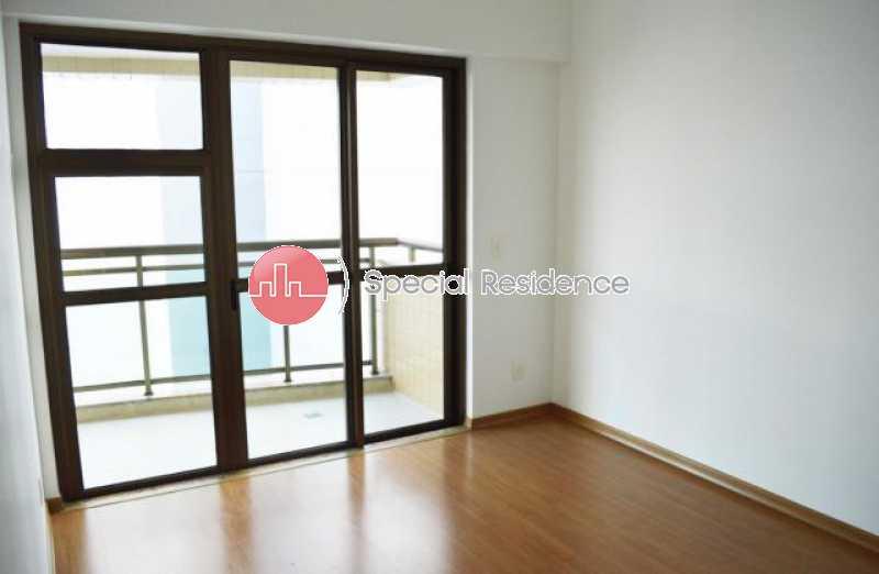 842819118562614 - Apartamento À Venda - Barra da Tijuca - Rio de Janeiro - RJ - 201247 - 8