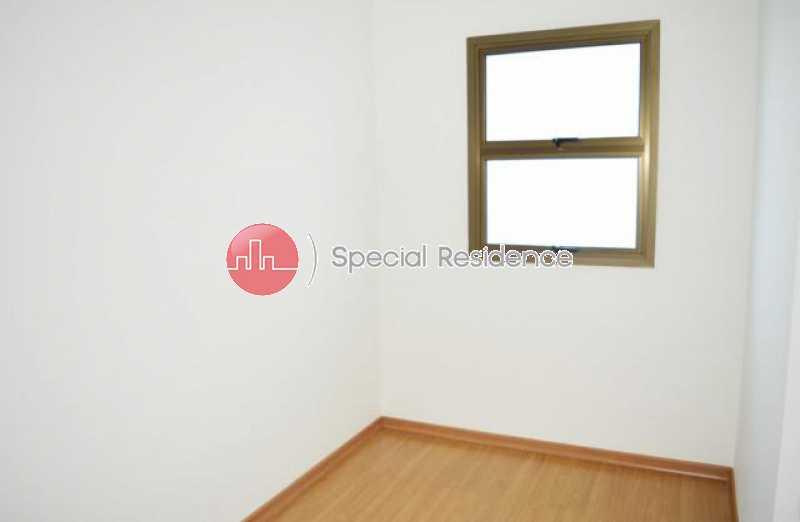 846819119287086 - Apartamento À Venda - Barra da Tijuca - Rio de Janeiro - RJ - 201247 - 13