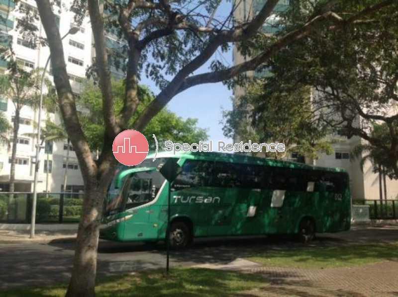 847819111208080 - Apartamento À Venda - Barra da Tijuca - Rio de Janeiro - RJ - 201247 - 14