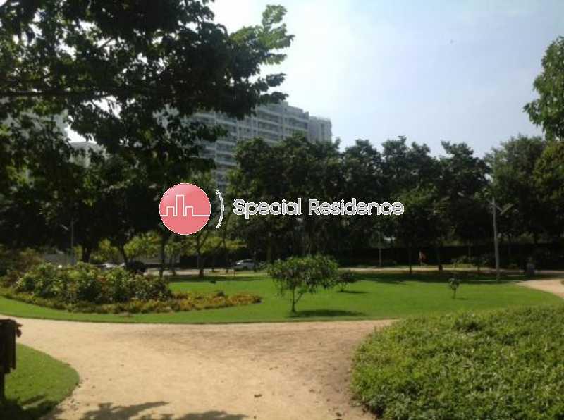 848819111935954 - Apartamento À Venda - Barra da Tijuca - Rio de Janeiro - RJ - 201247 - 15