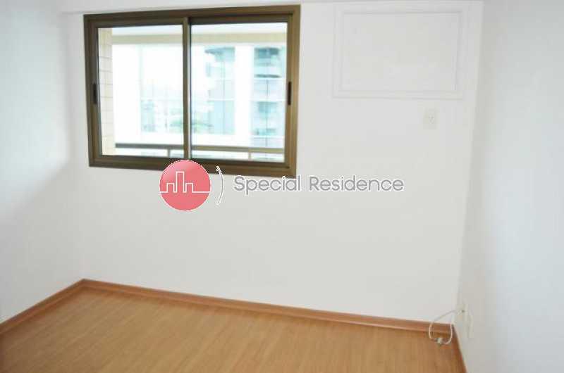849819113948618 - Apartamento À Venda - Barra da Tijuca - Rio de Janeiro - RJ - 201247 - 19