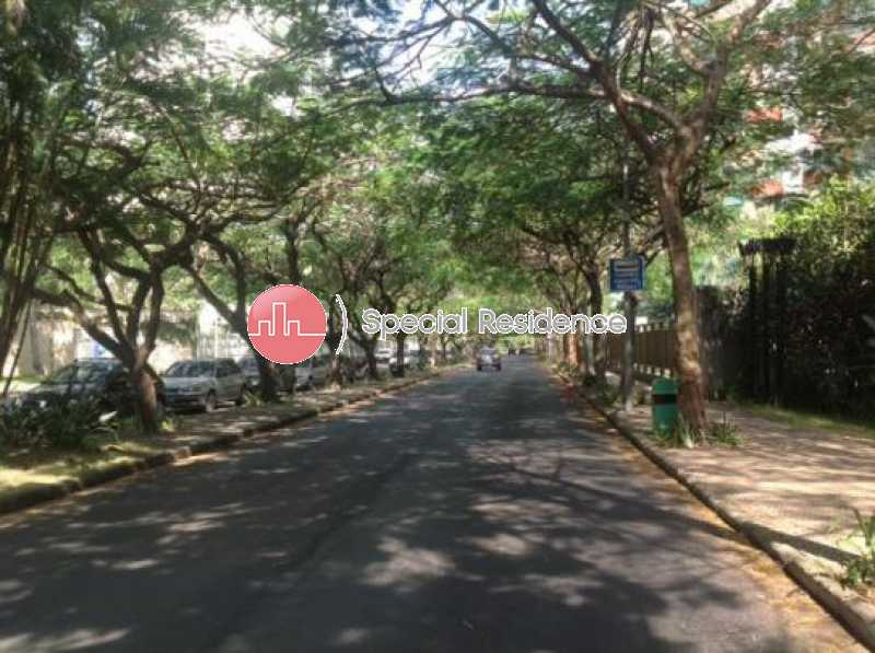 849819116286188 - Apartamento À Venda - Barra da Tijuca - Rio de Janeiro - RJ - 201247 - 20