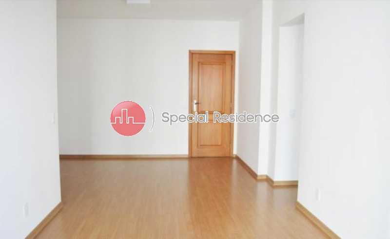 849819119775533 - Apartamento À Venda - Barra da Tijuca - Rio de Janeiro - RJ - 201247 - 21