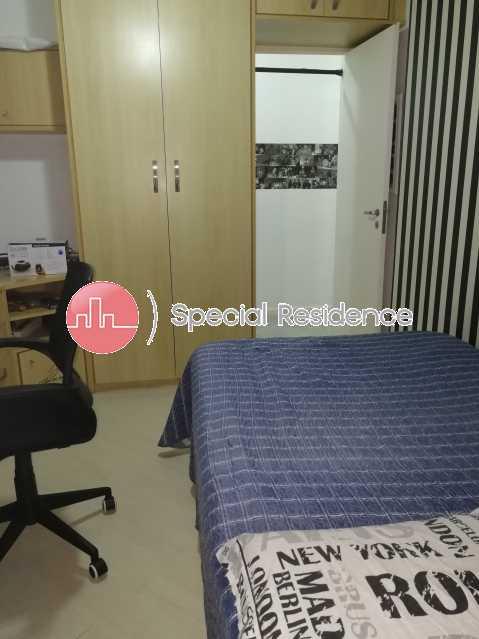 IMG_20190121_193302 - Apartamento Barra da Tijuca,Rio de Janeiro,RJ À Venda,3 Quartos,133m² - 300599 - 11