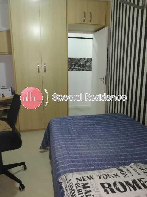 IMG_20190121_193305 1 - Apartamento Barra da Tijuca,Rio de Janeiro,RJ À Venda,3 Quartos,133m² - 300599 - 12