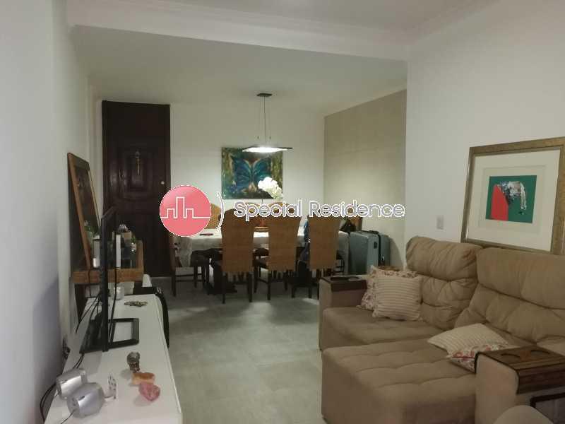IMG_20190121_193335 - Apartamento Barra da Tijuca,Rio de Janeiro,RJ À Venda,3 Quartos,133m² - 300599 - 3