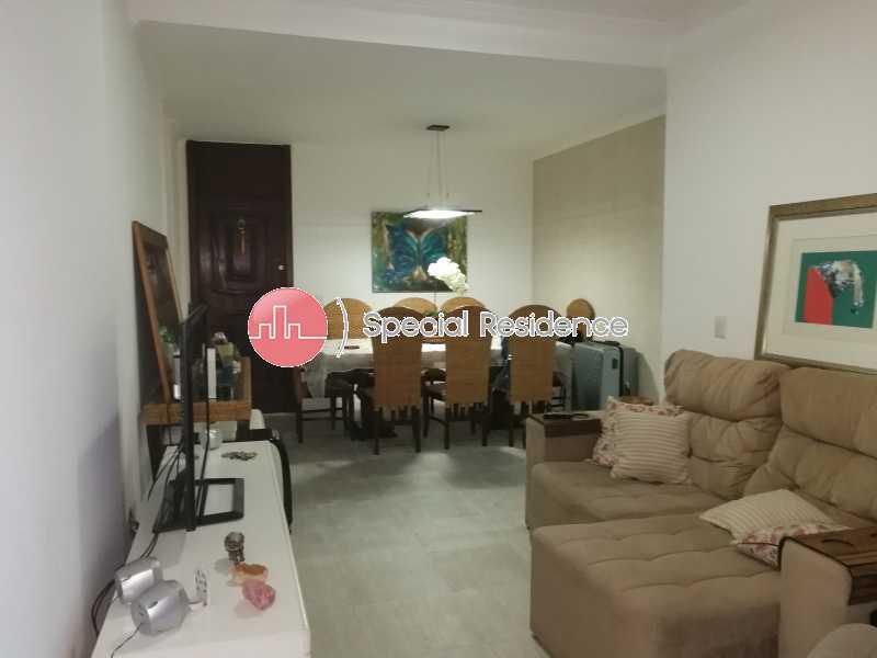 IMG_20190121_193337 - Apartamento Barra da Tijuca,Rio de Janeiro,RJ À Venda,3 Quartos,133m² - 300599 - 1
