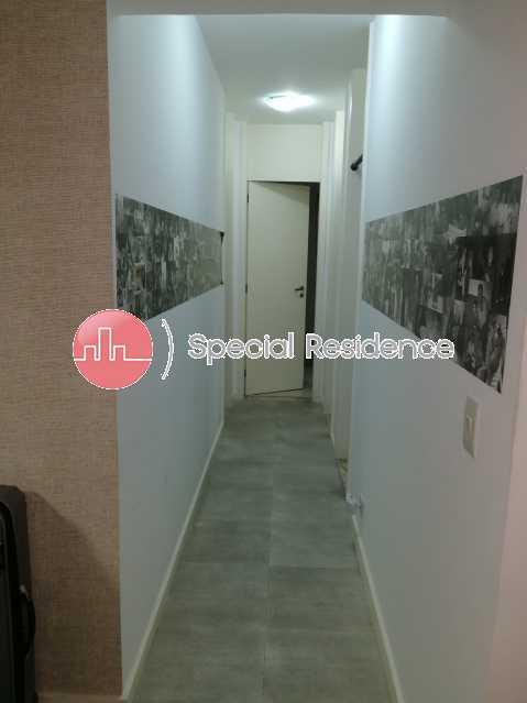 IMG_20190121_193345 - Apartamento Barra da Tijuca,Rio de Janeiro,RJ À Venda,3 Quartos,133m² - 300599 - 14