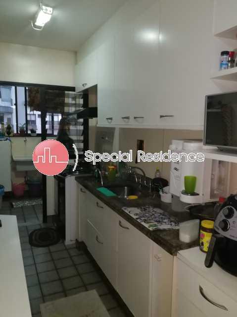 IMG_20190121_193420 - Apartamento Barra da Tijuca,Rio de Janeiro,RJ À Venda,3 Quartos,133m² - 300599 - 8