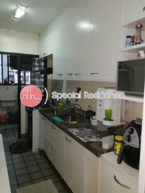 IMG_20190121_193424 - Apartamento Barra da Tijuca,Rio de Janeiro,RJ À Venda,3 Quartos,133m² - 300599 - 10