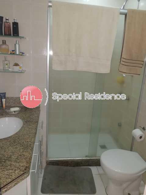 IMG_20190121_193657 - Apartamento Barra da Tijuca,Rio de Janeiro,RJ À Venda,3 Quartos,133m² - 300599 - 15