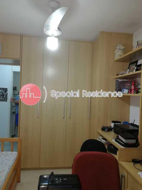 IMG_20190121_193739 - Apartamento Barra da Tijuca,Rio de Janeiro,RJ À Venda,3 Quartos,133m² - 300599 - 16