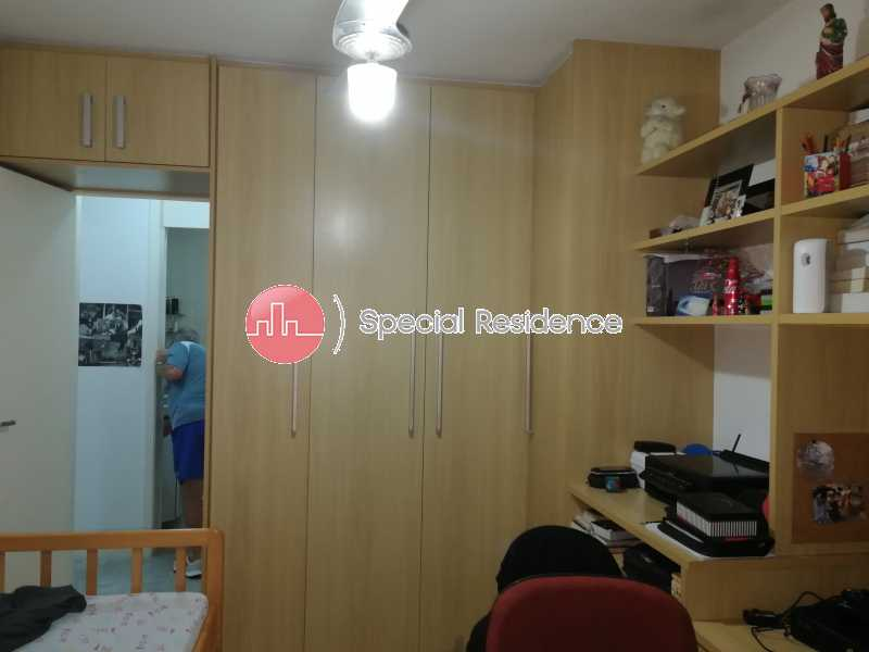 IMG_20190121_193743 - Apartamento Barra da Tijuca,Rio de Janeiro,RJ À Venda,3 Quartos,133m² - 300599 - 17