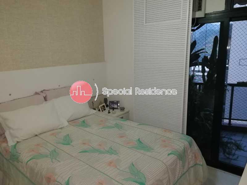 IMG_20190121_194004 - Apartamento Barra da Tijuca,Rio de Janeiro,RJ À Venda,3 Quartos,133m² - 300599 - 20