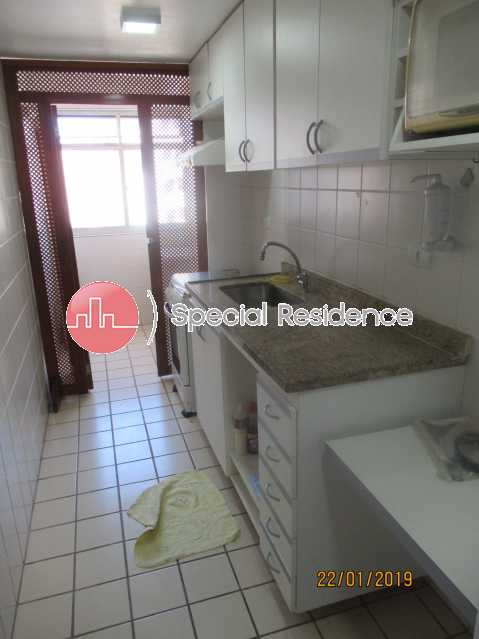 20190122144504_IMG_0222 - Apartamento Para Alugar - Barra da Tijuca - Rio de Janeiro - RJ - LOC200468 - 10