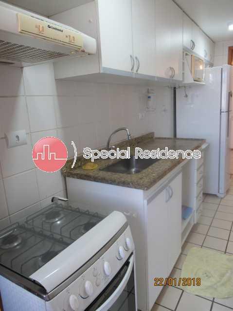 20190122144519_IMG_0223 - Apartamento Para Alugar - Barra da Tijuca - Rio de Janeiro - RJ - LOC200468 - 11