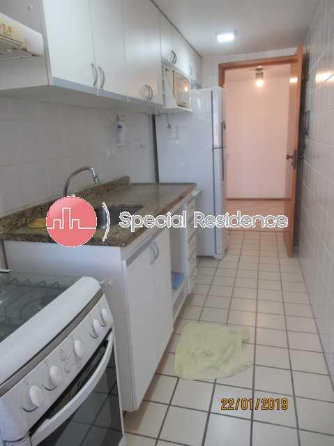 20190122144533_IMG_0224 - Apartamento Para Alugar - Barra da Tijuca - Rio de Janeiro - RJ - LOC200468 - 12