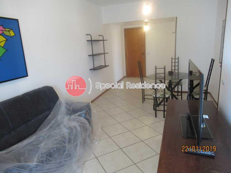 20190122144718_IMG_0228 - Apartamento Para Alugar - Barra da Tijuca - Rio de Janeiro - RJ - LOC200468 - 9
