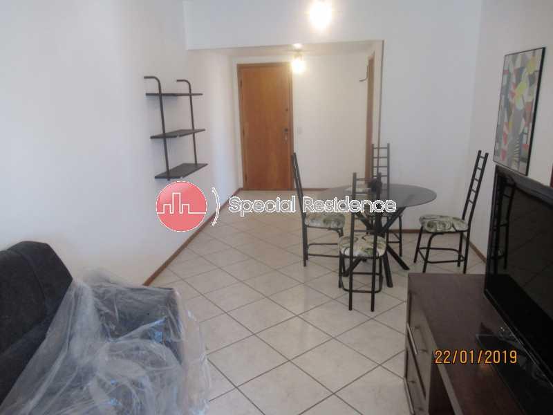 20190122144729_IMG_0229 - Apartamento Para Alugar - Barra da Tijuca - Rio de Janeiro - RJ - LOC200468 - 8